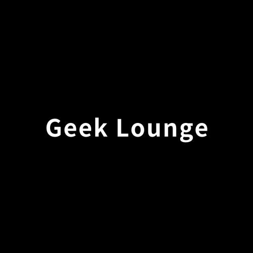 GeekLounge
